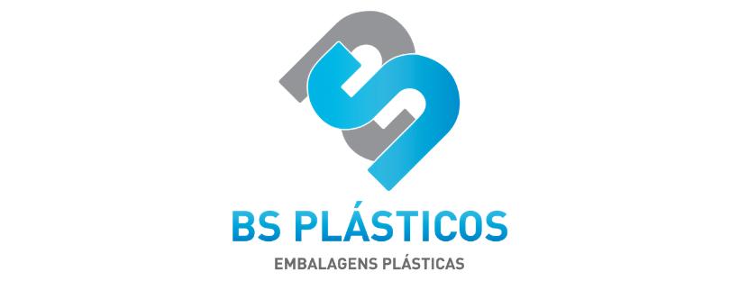 Saiba mais sobre a BS Plásticos!